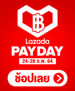 Lazada_payday